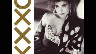 Paula Abdul - Straight Up (Kevin Saunderson Club Mix) (Audio) (HQ)