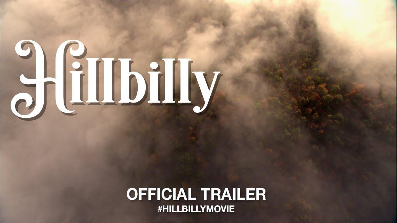 Trailer released for 'Hillbilly Elegy' movie filmed in Middletown