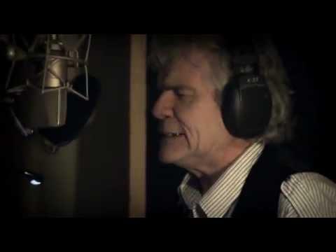 Love Hurts video clip - Dan McCafferty & Jitka Válková, exclusive guest - Mat Sinner: bass guitar
