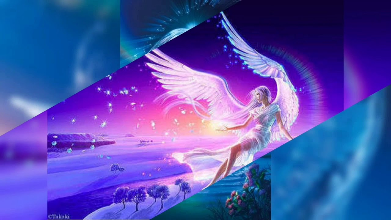 I am so lonely broken angel video song - YouTube