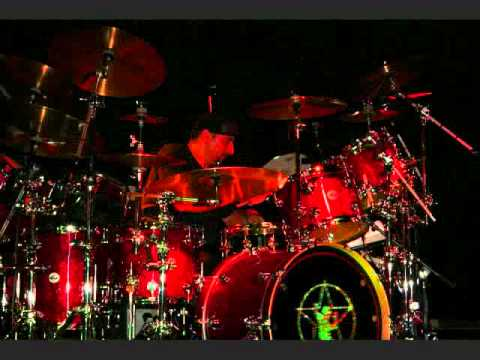 Manhattan Project - Wavelength Rush Tribute band