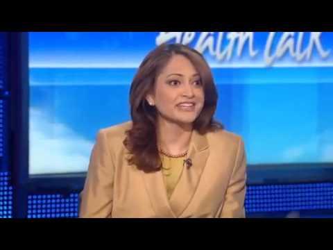 Dr Gupta Explains Benefits of PGx Testing on Fox Health Talk