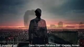 Yabancılardan Alınmış Türkçe şarkılar