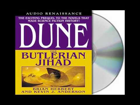 dune:-the-butlerian-jihad-by-brian-herbert-and-kevin-j.-anderson--audiobook-excerpt