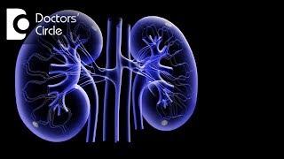 What is the average life expectancy after a Kidney Transplant & Dialysis? - Dr. Sankaran Sundar
