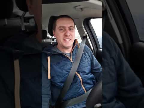 Заработок в январе 2019 года в Яндекс такси. Сложности с лицезией.