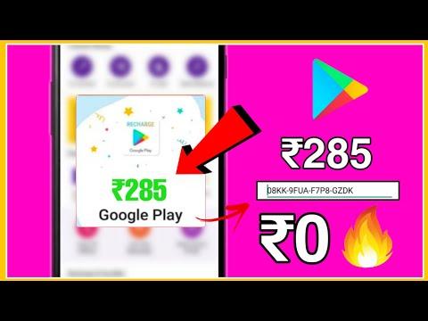 get-₹285-redeem-code-for-google-play-for-free-no-survey-no-human-verification???-2020