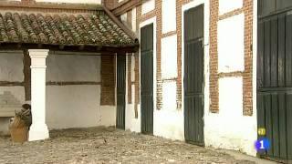Momentos-muertos-de-la-historia-Velázquez-La-hora-de-José-Mota