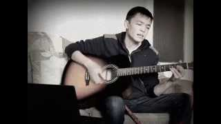 ДДТ - Метель акустика игра на гитаре аккорды подборка
