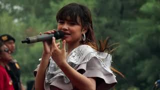 Download TASYA ROSMALA  Kartonyono Medot Janji - SEMARAK TAHUN BARU 2020 Pantai Widuri JANUARI 2020