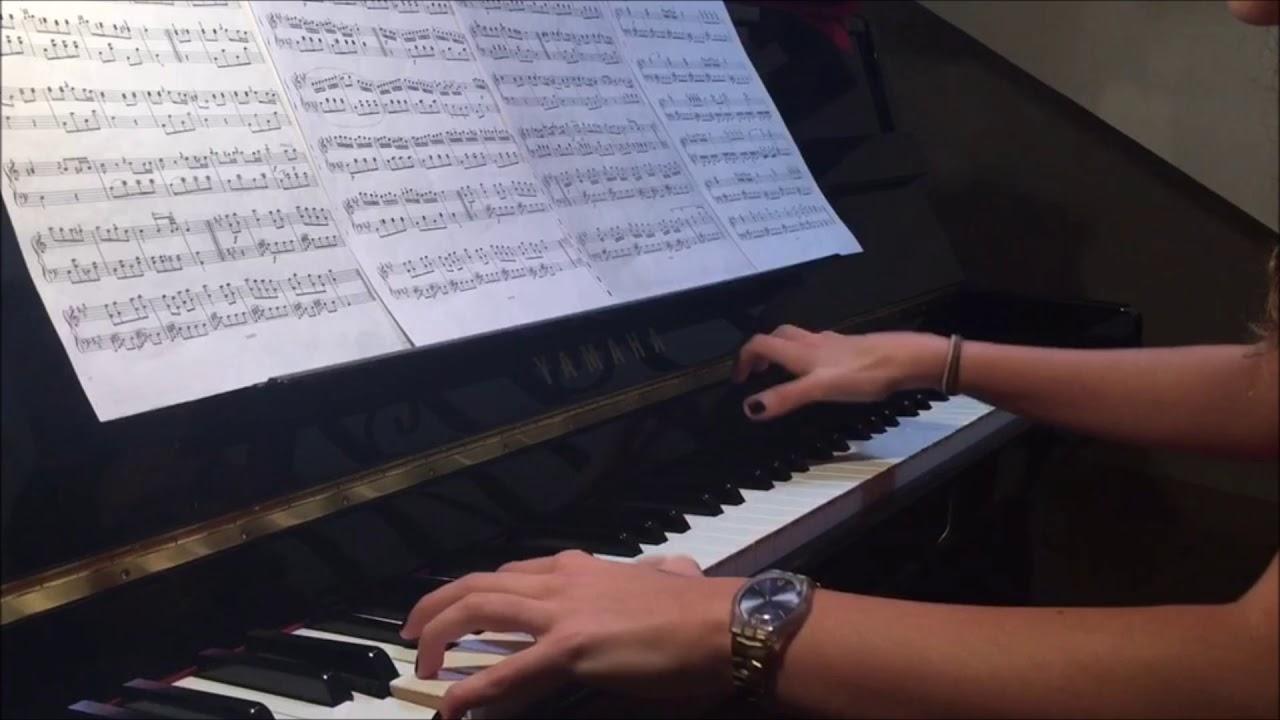 Rondo Alla Turca | Ringtones for Android | Classical Music Ringtones