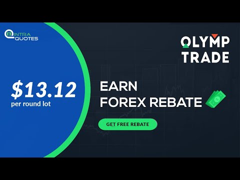 olymp-trade-forex-trading-|-forex-rebate:-earn-up-to-$13.12-per-round-lot