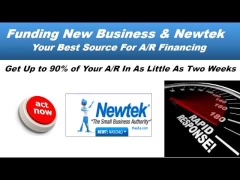use-your-accounts-recievable-to-raise-business-capital