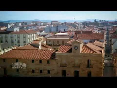 La Carolina - Andalusia - Spain