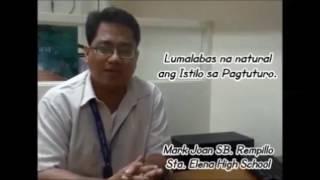 epekto ng krimen Para maghanda ng isang pahayag ukol sa epekto sa biktima bukod pa rito  mga biktima ng krimen - pagbibigay ng tulong at impormasyon sa vic 1 victims.