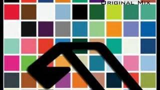 Aalto - 5 (Original mix)