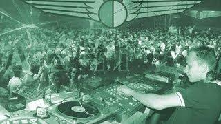 Dj Skudero - Dehlia (Remix 98)