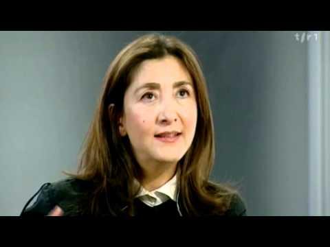 Pardonnezmoi  L' de: Ingrid Betancourt