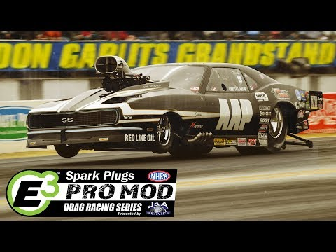 Todd Tutterow wins epic Pro Mod final in Gainesville