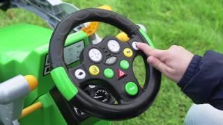 BIG-Tractor-Sound-Wheel