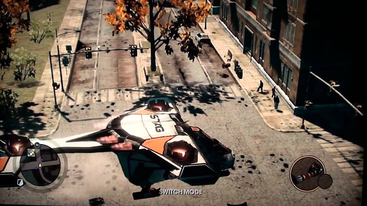 spawn helicopter with Watch on Civilization Like Dominations Assaults Clash Of Clans With A Historical Mobile Strategy Game together with Gta Online Where Find Helicopters To Steal additionally The Wild Geese furthermore Gta v cheats in addition Arlington Farm.