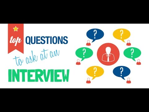 Basic Civil Engineering Interview Questions and Answers