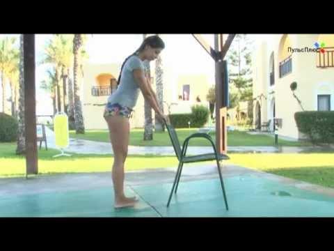Травма мениска коленного сустава: симптомы и лечение