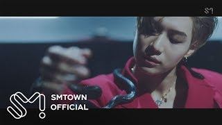 Download lagu TAEMIN 태민 WANT MV