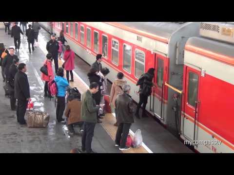 beijing-train-station-to-datong---china