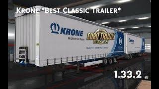 """[""""ETS2"""", """"ets2"""", """"1.33"""", """"1.33.2"""", """"trailer"""", """"náv?s"""", """"krone"""", """"Krone 2017"""", """"euro truck simulator 2"""", """"Lowdeck""""]"""