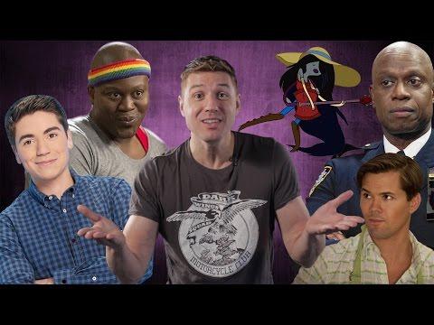 Upcoming Gay Films 116