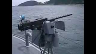 Philippine Navy Future Weapons  2