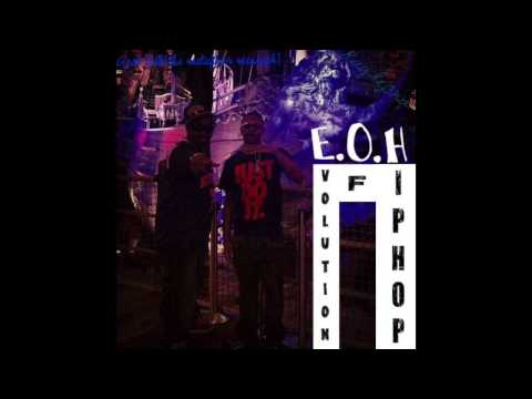 evolution of hiphop real-talk x ray-lej3nd