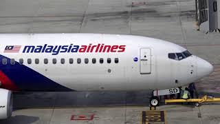 Đã tìm thấy máy bay MH 370 trong rừng Campuchia