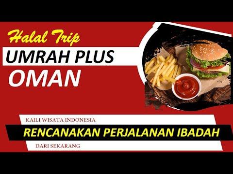 Biaya Umroh 2020 - Hemat dan VIP - Arminareka - 081357640075 Umroh bisa CASH, NABUNG, BERANGKAT DULU.