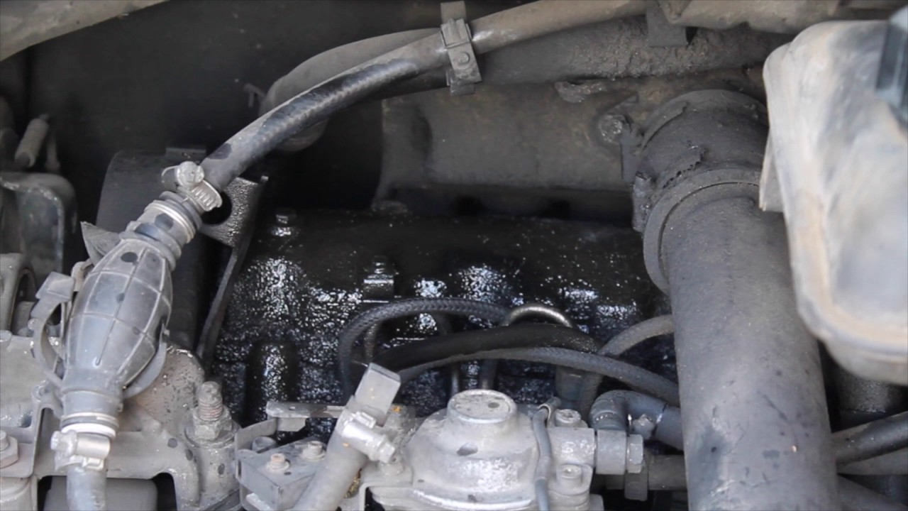 Como limpiar tu motor por fuera sin herramientas y de - Como limpiar alfombras muy sucias ...