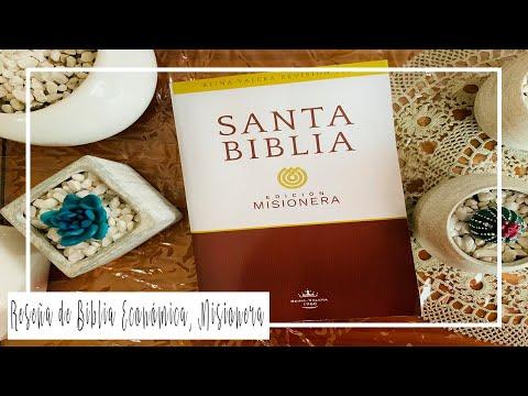 review-biblia-económica,-edición-misionera,-regala-vida.