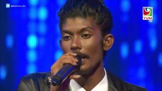 Maldivian Idol Grand Finale | Heyohaalugaa - Shalabee
