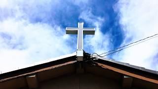 純福音姫路教会の紹介動画です!순복음히메지교회소개동영상입니다!