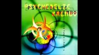 Psychedelic Krembo 1 [FULL ALBUM]