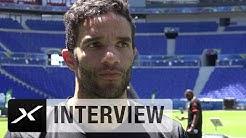 """David James: """"England braucht ausländischen Trainer""""   England   EM 2016"""