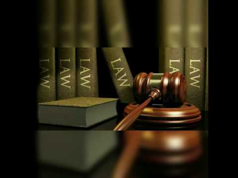 Law insurance in the world