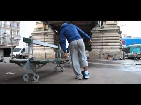 Defi Nike Football France  by  Onde2choc 1080p