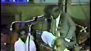 Dada bhagwan Original Satsang 1982 New Jersey Part 10