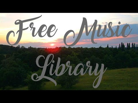 Royalty Free Music ♫ | Prelude No. 22 - Chris Zabriskie - Classical