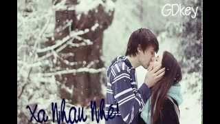 Xa Nhau Nhé - KaiSoul ft Lê Thảo Lee [Video + Lyrics]
