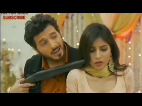 Mirzapur Season 2 Begins , Youtube Masala