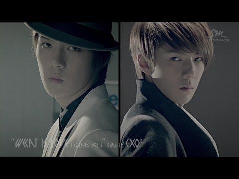 EXO Teaser 13 SE HUN (2)