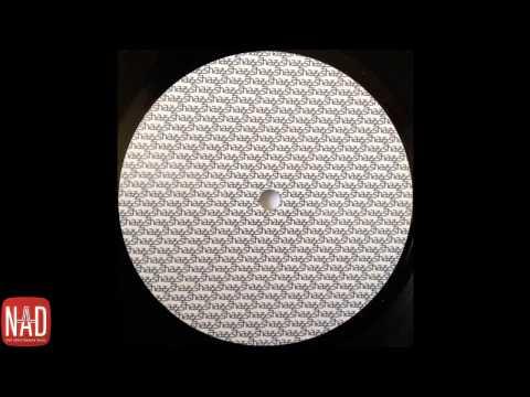 Shazz + Blaze - Innerside (Artform Vocal Mix)
