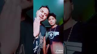 Amit Kumar ak video